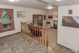 Photo 22: 4311 Eldridge Avenue in Winnipeg: Residential for sale (1G)  : MLS®# 202017573