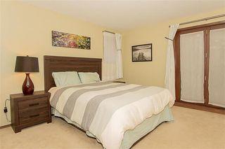 Photo 28: 4311 Eldridge Avenue in Winnipeg: Residential for sale (1G)  : MLS®# 202017573