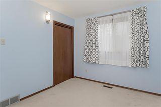 Photo 35: 4311 Eldridge Avenue in Winnipeg: Residential for sale (1G)  : MLS®# 202017573
