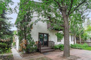 Photo 9: 4311 Eldridge Avenue in Winnipeg: Residential for sale (1G)  : MLS®# 202017573