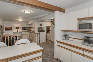 Photo 20: 4311 Eldridge Avenue in Winnipeg: Residential for sale (1G)  : MLS®# 202017573