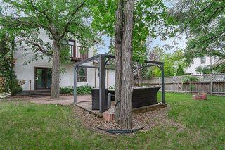 Photo 3: 4311 Eldridge Avenue in Winnipeg: Residential for sale (1G)  : MLS®# 202017573