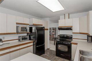 Photo 19: 4311 Eldridge Avenue in Winnipeg: Residential for sale (1G)  : MLS®# 202017573