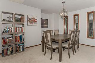 Photo 15: 4311 Eldridge Avenue in Winnipeg: Residential for sale (1G)  : MLS®# 202017573