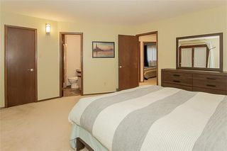 Photo 29: 4311 Eldridge Avenue in Winnipeg: Residential for sale (1G)  : MLS®# 202017573