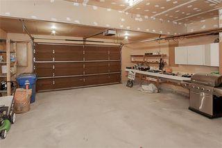 Photo 38: 4311 Eldridge Avenue in Winnipeg: Residential for sale (1G)  : MLS®# 202017573
