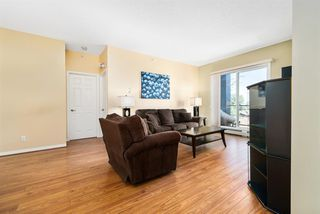 Photo 8: 308 2022 CANYON MEADOWS Drive SE in Calgary: Canyon Meadows Apartment for sale : MLS®# A1016312