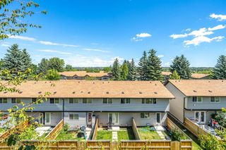 Photo 30: 308 2022 CANYON MEADOWS Drive SE in Calgary: Canyon Meadows Apartment for sale : MLS®# A1016312