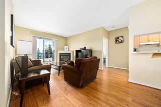 Photo 7: 308 2022 CANYON MEADOWS Drive SE in Calgary: Canyon Meadows Apartment for sale : MLS®# A1016312