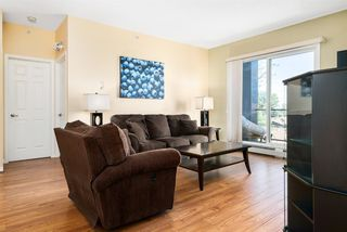Photo 9: 308 2022 CANYON MEADOWS Drive SE in Calgary: Canyon Meadows Apartment for sale : MLS®# A1016312