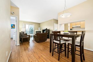 Photo 5: 308 2022 CANYON MEADOWS Drive SE in Calgary: Canyon Meadows Apartment for sale : MLS®# A1016312