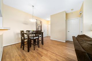 Photo 13: 308 2022 CANYON MEADOWS Drive SE in Calgary: Canyon Meadows Apartment for sale : MLS®# A1016312