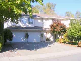 Photo 2: 11917 237 STREET in Maple Ridge: Cottonwood MR House for sale : MLS®# R2445684