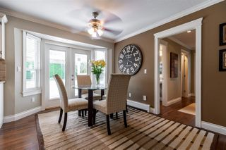 Photo 9: 5681 E SUNRISE Crescent in Surrey: Cloverdale BC House for sale (Cloverdale)  : MLS®# R2481270