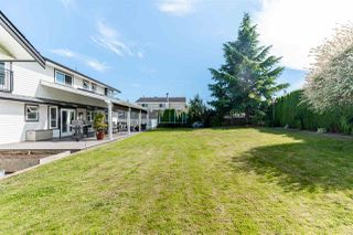 Photo 28: 5681 E SUNRISE Crescent in Surrey: Cloverdale BC House for sale (Cloverdale)  : MLS®# R2481270