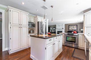 Photo 7: 5681 E SUNRISE Crescent in Surrey: Cloverdale BC House for sale (Cloverdale)  : MLS®# R2481270