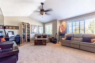 Photo 15: 5681 E SUNRISE Crescent in Surrey: Cloverdale BC House for sale (Cloverdale)  : MLS®# R2481270