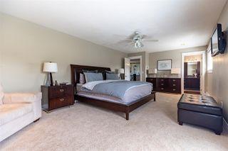 Photo 20: 5681 E SUNRISE Crescent in Surrey: Cloverdale BC House for sale (Cloverdale)  : MLS®# R2481270