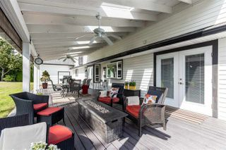 Photo 30: 5681 E SUNRISE Crescent in Surrey: Cloverdale BC House for sale (Cloverdale)  : MLS®# R2481270