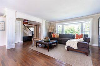 Photo 3: 5681 E SUNRISE Crescent in Surrey: Cloverdale BC House for sale (Cloverdale)  : MLS®# R2481270