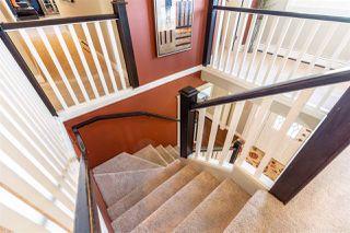 Photo 14: 5681 E SUNRISE Crescent in Surrey: Cloverdale BC House for sale (Cloverdale)  : MLS®# R2481270