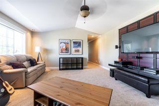 Photo 16: 5681 E SUNRISE Crescent in Surrey: Cloverdale BC House for sale (Cloverdale)  : MLS®# R2481270