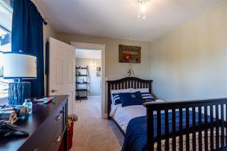 Photo 18: 5681 E SUNRISE Crescent in Surrey: Cloverdale BC House for sale (Cloverdale)  : MLS®# R2481270