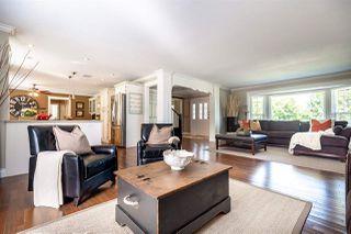 Photo 5: 5681 E SUNRISE Crescent in Surrey: Cloverdale BC House for sale (Cloverdale)  : MLS®# R2481270