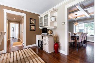 Photo 10: 5681 E SUNRISE Crescent in Surrey: Cloverdale BC House for sale (Cloverdale)  : MLS®# R2481270