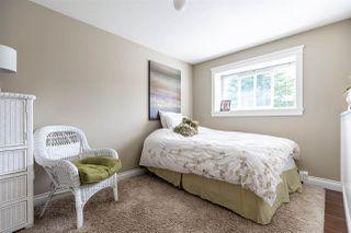 Photo 19: 5681 E SUNRISE Crescent in Surrey: Cloverdale BC House for sale (Cloverdale)  : MLS®# R2481270