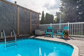 Photo 32: 5681 E SUNRISE Crescent in Surrey: Cloverdale BC House for sale (Cloverdale)  : MLS®# R2481270