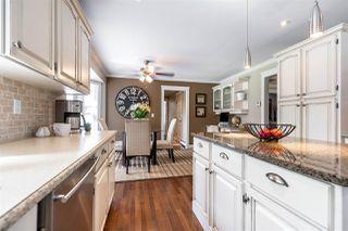 Photo 8: 5681 E SUNRISE Crescent in Surrey: Cloverdale BC House for sale (Cloverdale)  : MLS®# R2481270