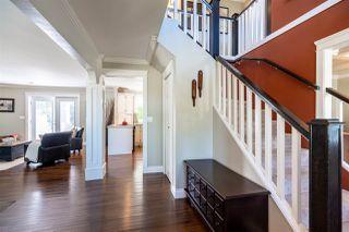 Photo 13: 5681 E SUNRISE Crescent in Surrey: Cloverdale BC House for sale (Cloverdale)  : MLS®# R2481270