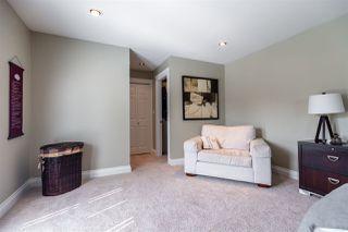 Photo 21: 5681 E SUNRISE Crescent in Surrey: Cloverdale BC House for sale (Cloverdale)  : MLS®# R2481270