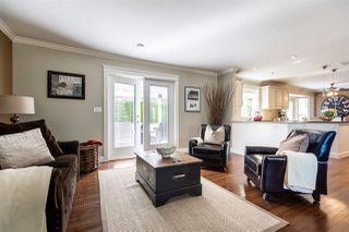 Photo 6: 5681 E SUNRISE Crescent in Surrey: Cloverdale BC House for sale (Cloverdale)  : MLS®# R2481270