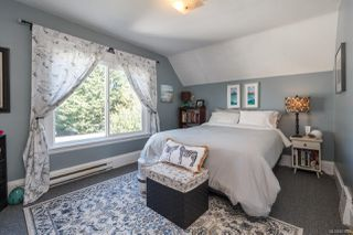 Photo 22: 3043 Washington Ave in : Vi Burnside Single Family Detached for sale (Victoria)  : MLS®# 851880