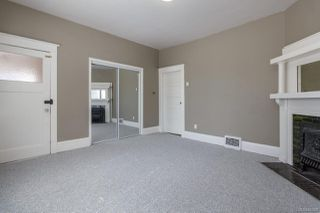 Photo 13: 3043 Washington Ave in : Vi Burnside House for sale (Victoria)  : MLS®# 851880