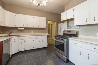 Photo 9: 3043 Washington Ave in : Vi Burnside House for sale (Victoria)  : MLS®# 851880