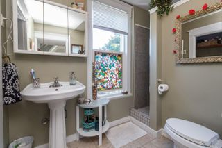 Photo 23: 3043 Washington Ave in : Vi Burnside House for sale (Victoria)  : MLS®# 851880