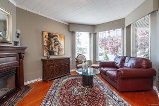 Photo 7: 3043 Washington Ave in : Vi Burnside House for sale (Victoria)  : MLS®# 851880