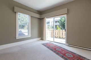 Photo 16: 3043 Washington Ave in : Vi Burnside House for sale (Victoria)  : MLS®# 851880