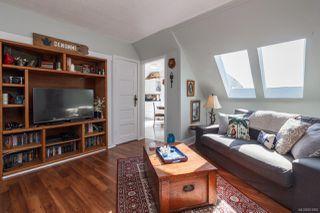 Photo 19: 3043 Washington Ave in : Vi Burnside Single Family Detached for sale (Victoria)  : MLS®# 851880