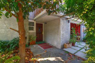 Photo 25: 3043 Washington Ave in : Vi Burnside House for sale (Victoria)  : MLS®# 851880