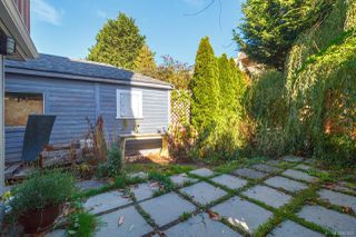 Photo 26: 3043 Washington Ave in : Vi Burnside House for sale (Victoria)  : MLS®# 851880
