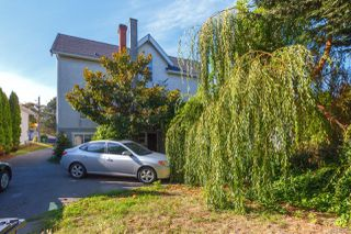 Photo 27: 3043 Washington Ave in : Vi Burnside Single Family Detached for sale (Victoria)  : MLS®# 851880