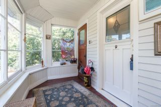 Photo 4: 3043 Washington Ave in : Vi Burnside House for sale (Victoria)  : MLS®# 851880