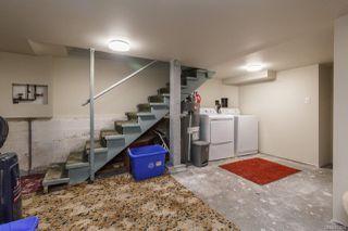 Photo 24: 3043 Washington Ave in : Vi Burnside House for sale (Victoria)  : MLS®# 851880