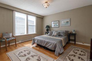 Photo 15: 3043 Washington Ave in : Vi Burnside Single Family Detached for sale (Victoria)  : MLS®# 851880