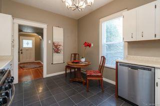 Photo 10: 3043 Washington Ave in : Vi Burnside House for sale (Victoria)  : MLS®# 851880