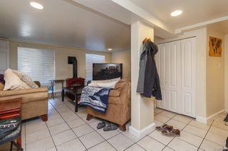 Photo 17: 3043 Washington Ave in : Vi Burnside House for sale (Victoria)  : MLS®# 851880